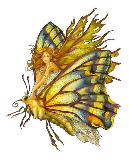 tubes_papillon_tiram_538