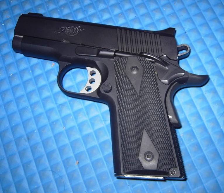 New Concealed Carry Gun E4408652-1565-42e9-8d28-178c8a761f75-zps714c4c10-1
