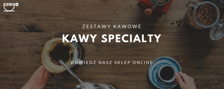 sklep kawa.pl