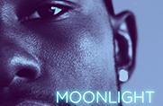 Baixar Filme Moonlight