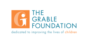 logo-Grable-Foundation-300x150