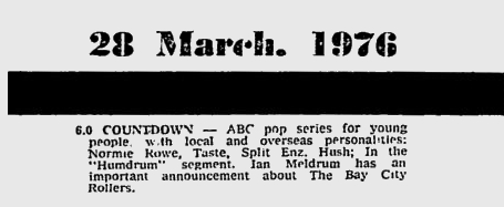 1976_Countdown_The_Age_March28