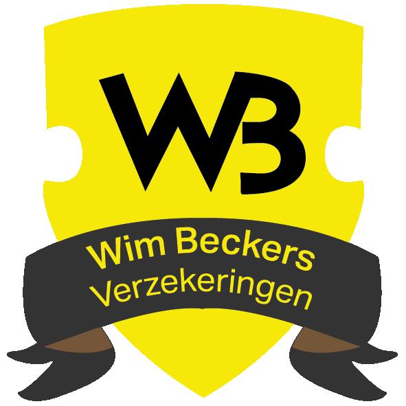 Beckers Verzekeringen
