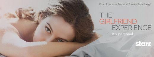 The Girlfriend Experience Season 2 Episode 8