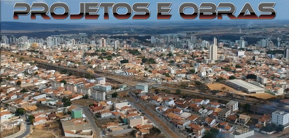 Vitória da Conquista Bahia fonte: image.ibb.co