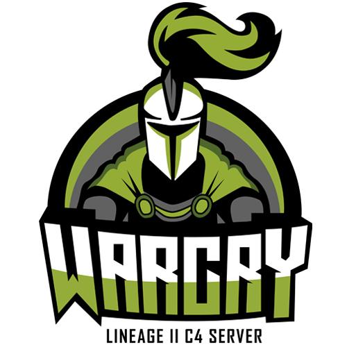 WarCry L2