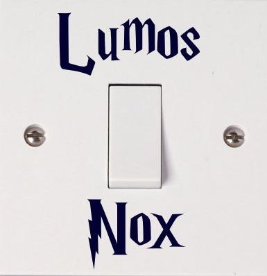 https://image.ibb.co/kTGZke/lumon_nox.png