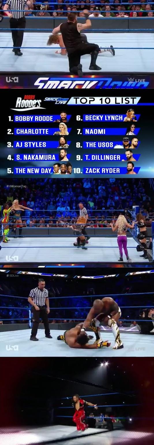 WWE_Smackdown_Live_20_February_2018_Screen_Shots.jpg