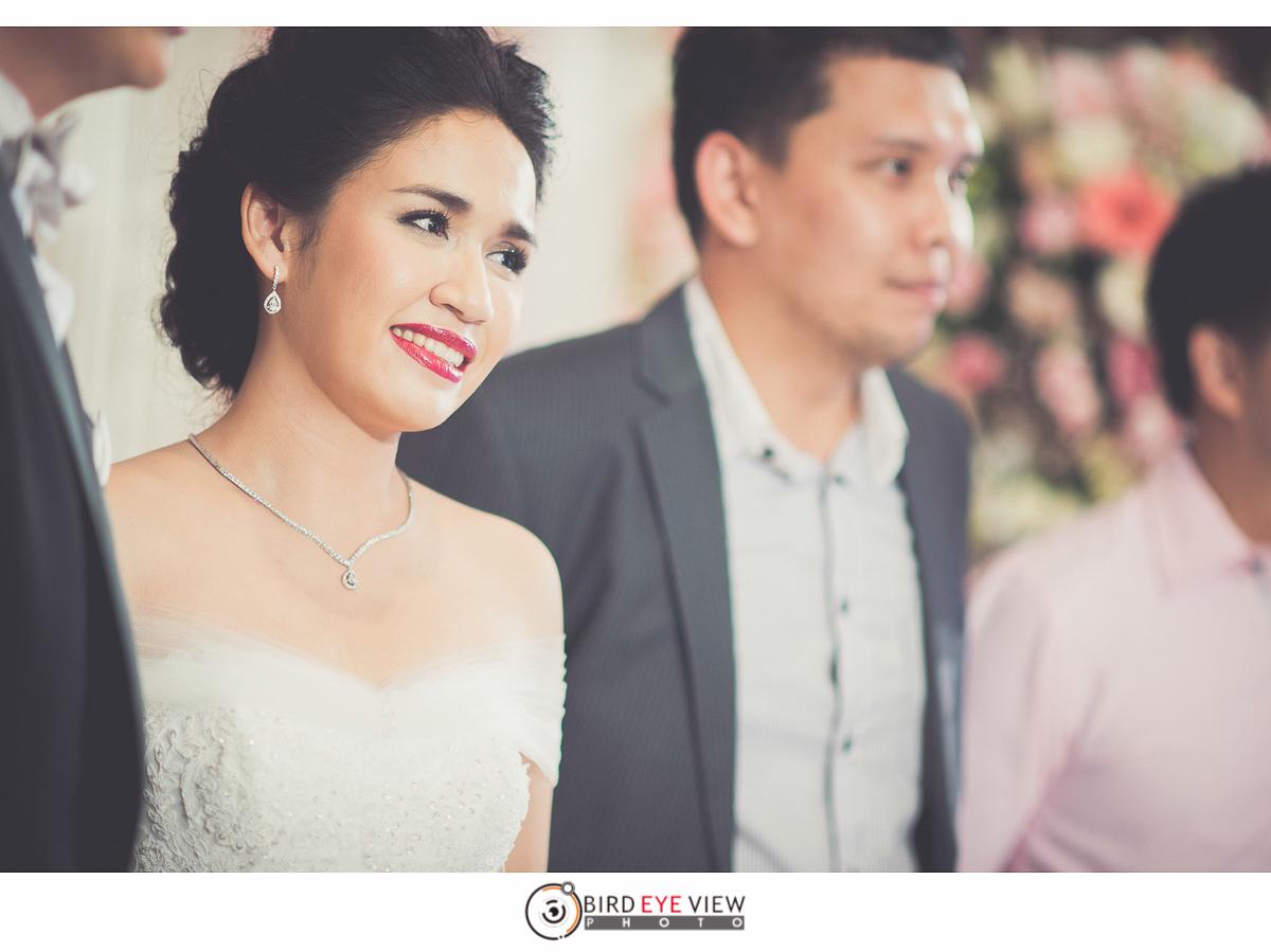anantara_bangkok_27