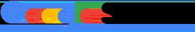 scholar-logo-64dp