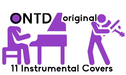 instrumental_covers