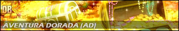 Tema 1: Las modalidades de rol y cómo subir de nivel 001_AD