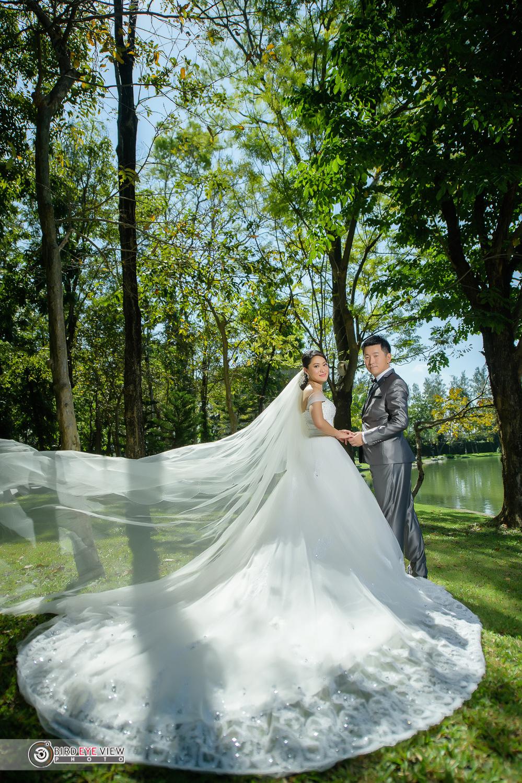 pre_wedding_abac_075