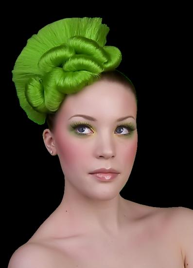 femme_chapeau_tiram_233