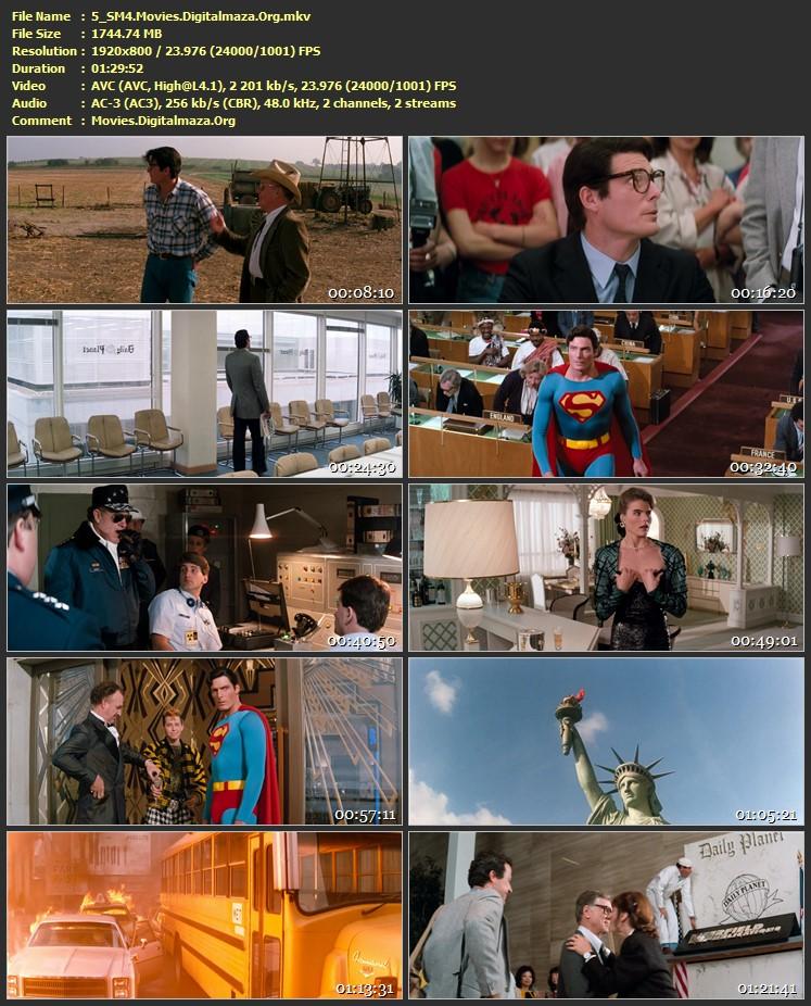 https://image.ibb.co/kU25dm/5_SM4_Movies_Digitalmaza_Org_mkv.jpg