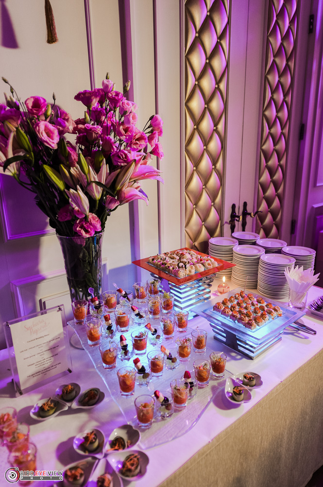wedding_lebua_at_State_Tower_Hotel_106