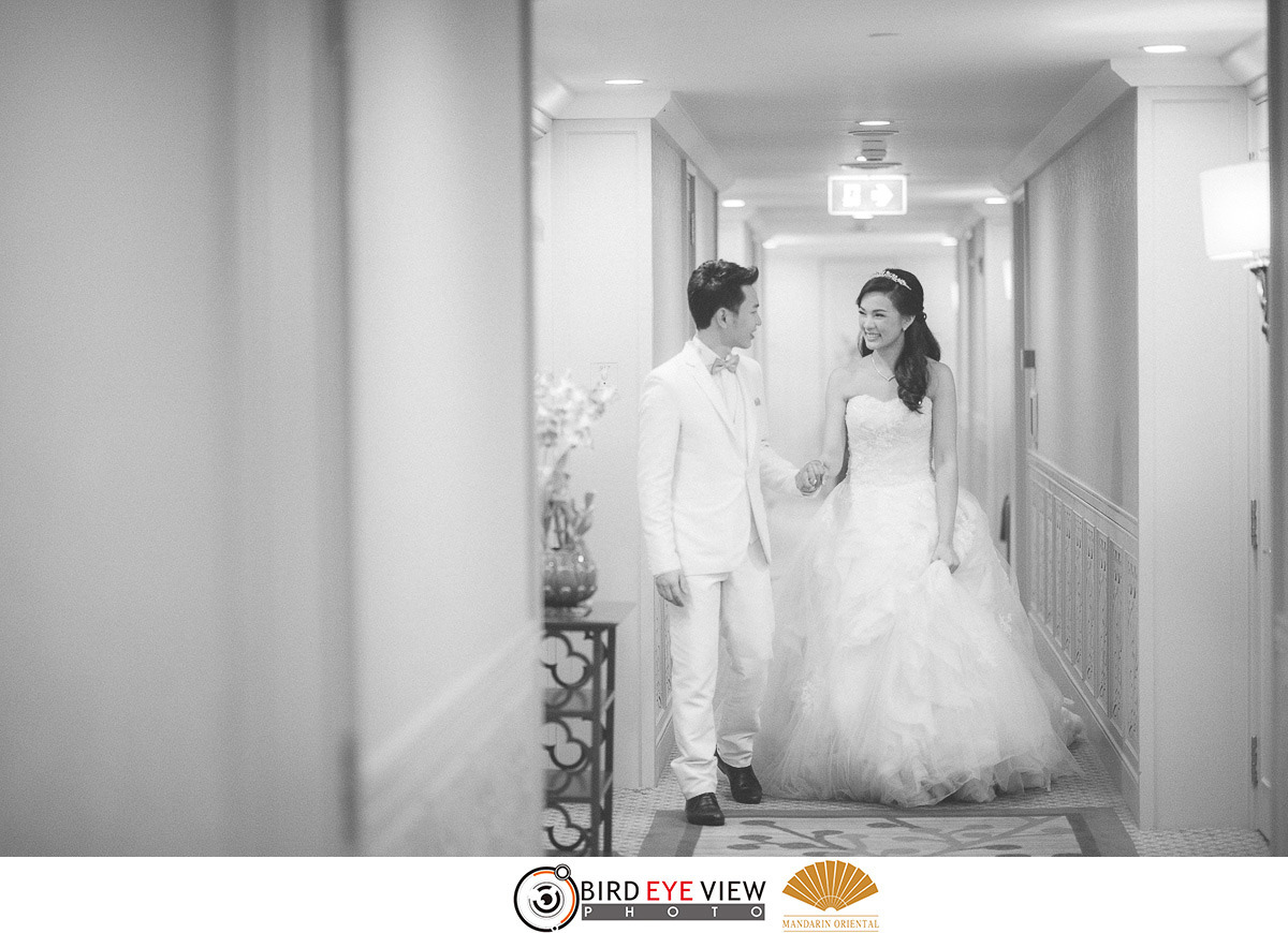 Wedding_Mandarin_Oriental102