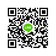 Line_QR_code