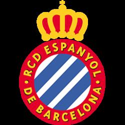 R.C.D. Espanyol - Real Valladolid. Sábado 2 de Marzo. 13:00 Espanyol