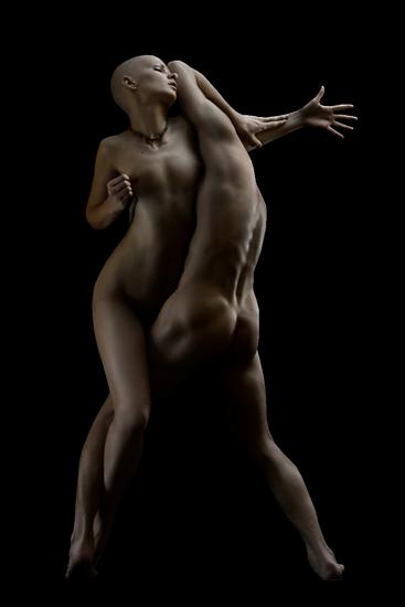 couple_tiram_313