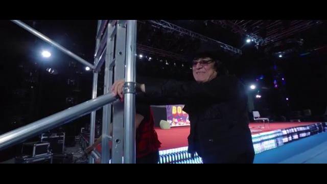 Shaxriyor va Davron Goipov – Malikam (Official Video 2018!)