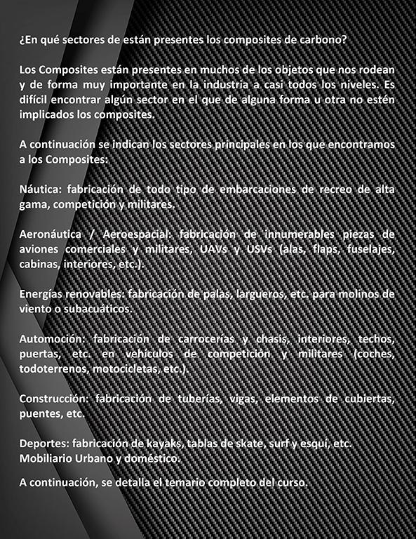 Curso_Fibra_de_Carbono_5