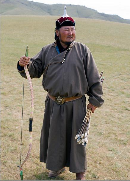 mongol_archer.png
