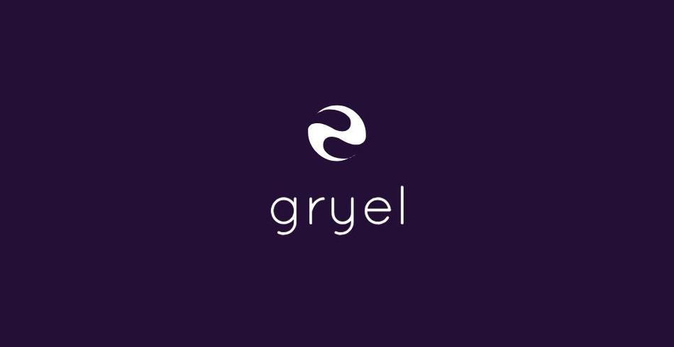 gryel.com
