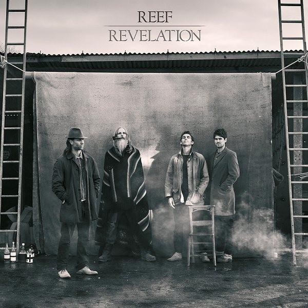 reef_trvrlstion_front