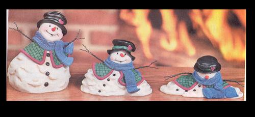bonhommes-de-neiges-tiram-195