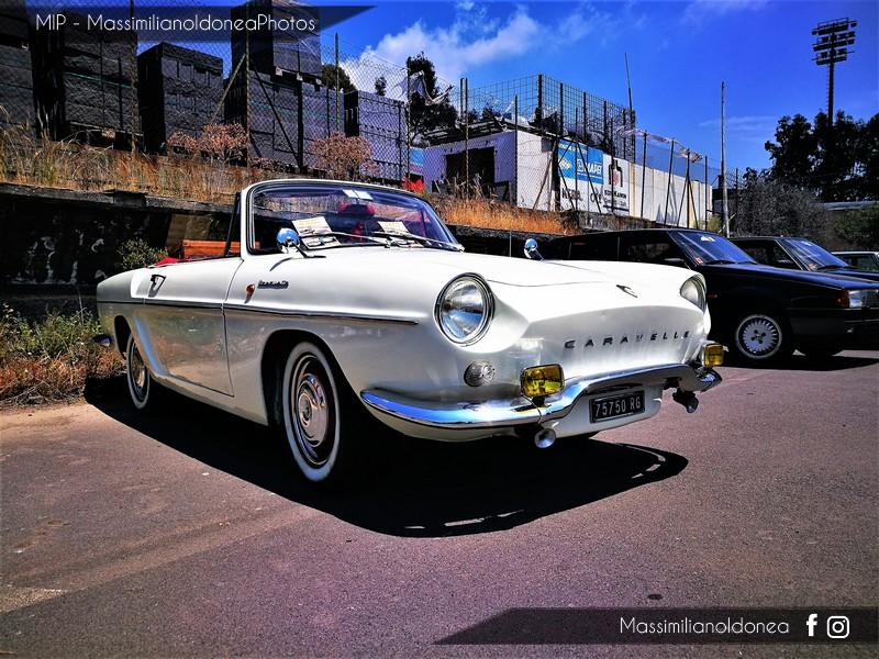 Parking Vintage - Pagina 3 Renault_Caravelle_1_1_64_RG075750_1