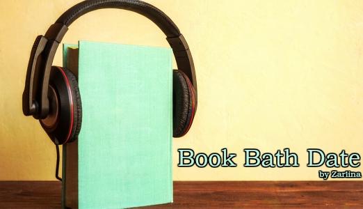 book_bath_date