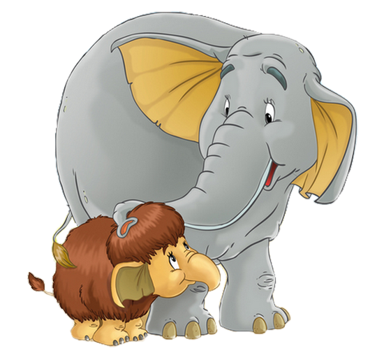 tubes_elephants_tiram_53