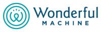Wonderful_Machine