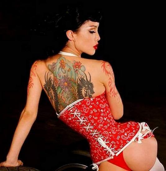 corset_femmes_tiram_639