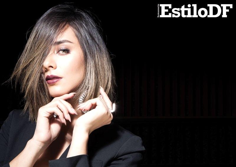 Esmeralda Pimentel - Page 2 Ppp