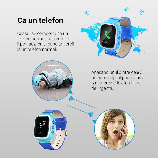 smartwatch_copii_gps_gw900_1