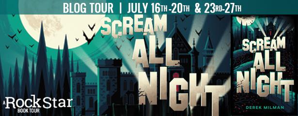 SCREAM_ALL_NIGHT
