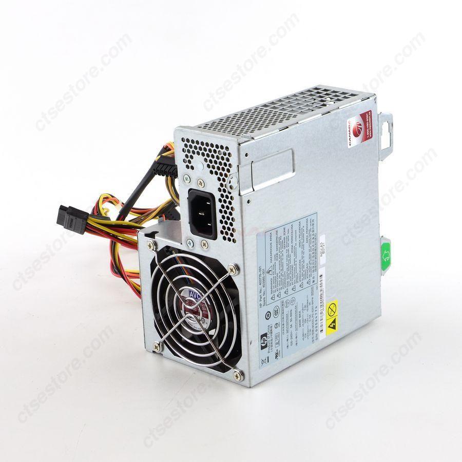 small form factor pc power supply - Heart.impulsar.co