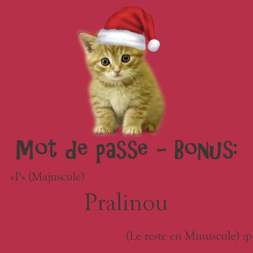 https://image.ibb.co/kVP49w/Pralinou_mot_de_passe.png