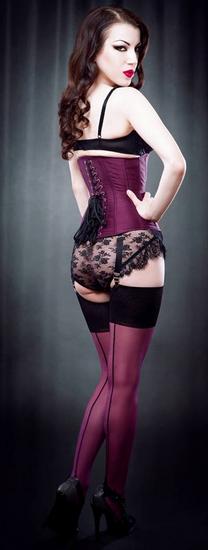 corset_femmes_tiram_846