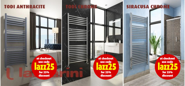 lazzarini1