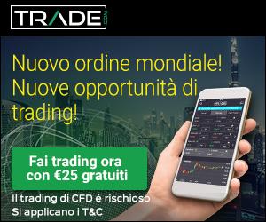 xTrade Online