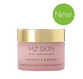 moisturiser_day_cream