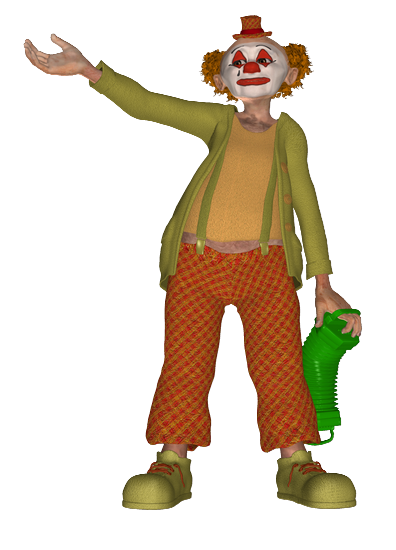 clown_tiram_177