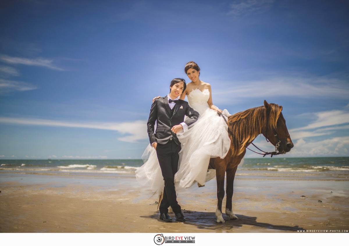 pre_wedding_marakesh_11