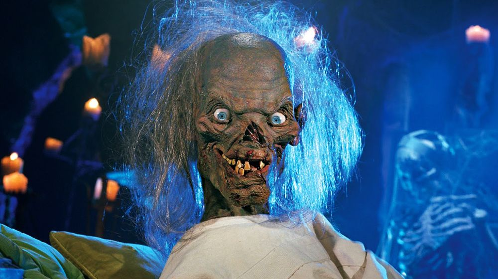 crypt_keeper