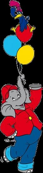 tubes_elephants_tiram_390