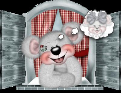 teddy_saint_valentin_tiram_248