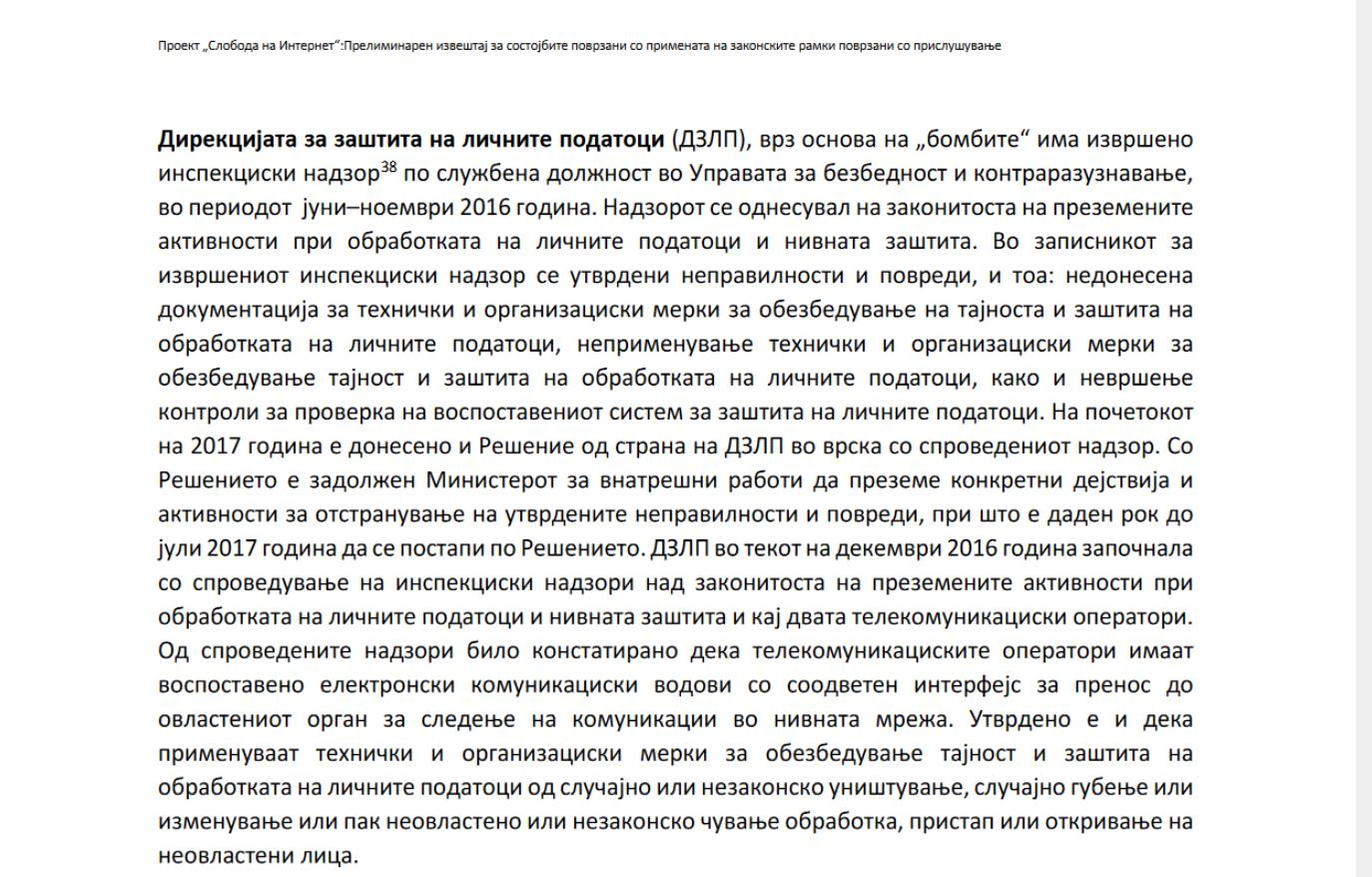 [Image: Metamorfozis_10.png]